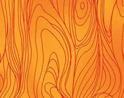 AnnadaisysFabrics   Etsy Studio & Orange Fabric, Clothwork Friends in Wild Places Y1638-36, Orange Wood Grain  Fabric, Abstract Orange Quilt Fabric, Orange Wood Fabric, Cotton Adamdwight.com