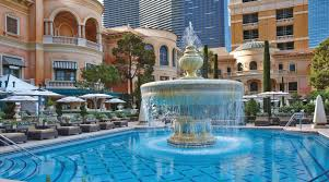 Pools Pool Courtyards Bellagio Las Vegas Bellagio Hotel Casino