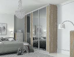 mirror sliding doors sliding mirror closet doors custom mirror closet sliding doors for bedroom ideas of modern house sliding mirror wardrobe doors for