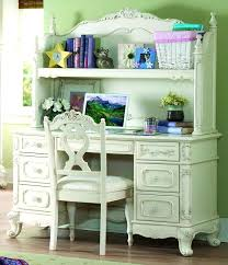 antique white desk with hutch youth bedroom set in antique white antique white corner computer desk antique white desk with hutch