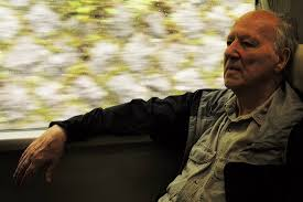 The Quietus | Features | A Quietus Interview | I Rant Against The Jungle: Werner  Herzog Interviewed