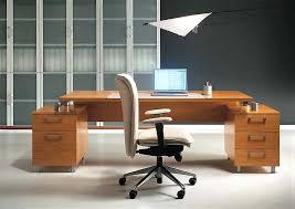 O  Office Desks Designs Desk Design Ideas