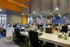 creating office space. Agency-office Creating Office Space