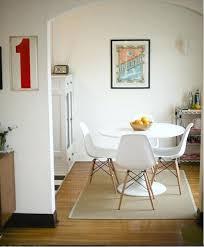 best rug for under kitchen table lovable rug under kitchen table round rugs for under kitchen