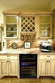 kitchen cabinet insert inserts ideas canada