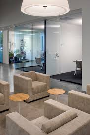 law office designs. Office Tour: Gunderson Dettmer \u2013 Redwood City Offices. Law DesignLaw Designs