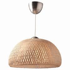 kitchen pendant lighting ideas pendant lamp plug in cord ball pendant light drum pendant lamp ceiling lights
