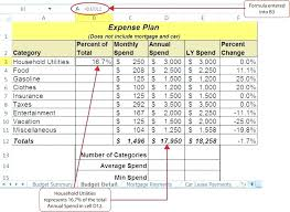 Excel Mortgage Template With Extra Payments Merrier Info