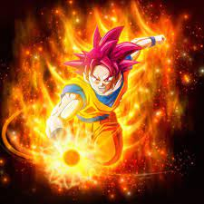Live Dragon Ball Z Wallpapers ...