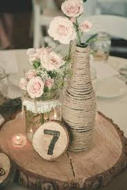 Small Picture 98 best Wedding Decor images on Pinterest Marriage Wedding