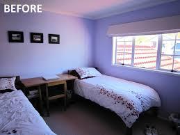 Decorate My Bedroom Ideas For My Purple Bedroom Exclusive Home Design