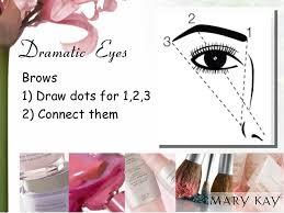 mary kay makeup. makeup ideas mary kay tutorial : make up by precious of