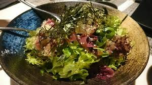 Image result for picture about sashimi and white wine