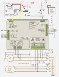 hino fuse box diagram wallmural co