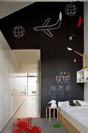 Accessories: Kids Wall Chalkboards - Kids Chalkboard