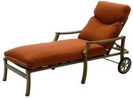 furniture repair kit. lawn chair repair kit   suncoast patio furniture sling