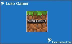 Minecraft Apk Download für Android [Neueste Version]