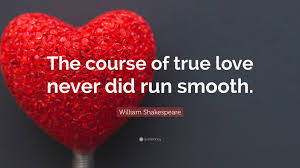 true love essays best ideas about love mean islamic calligraphy  course of true love never did run smooth essay the course of true love never did