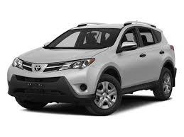 2014 Toyota RAV4 Price, Trims, Options, Specs, Photos, Reviews ...
