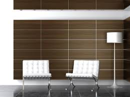 Small Picture panelled wall design wall panel designs and color options