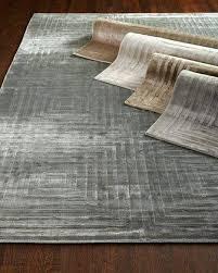 12 x 15 outdoor rug new 12 x 15 outdoor rug rug 8 x 12 x