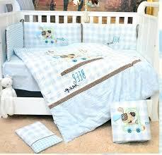 purple baby crib bedding sets purple and grey baby bedding classy baby crib bedding sets cot