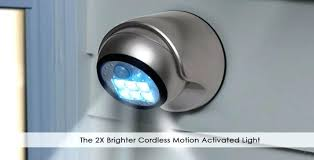 full size of battery powered motion light sensor home depot operated indoor canada outdoor luxury