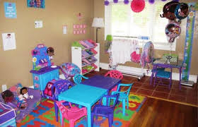doc mcstuffins room decor leadersrooms
