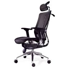 the best office chair for lower back pain home office furniture sets