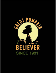 See the best & latest charlie brown halloween clip art on iscoupon.com. Pin On Cricut