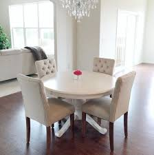 dining tables stunning dining table crate and barrel crate and barrel brookline laminate flooring and