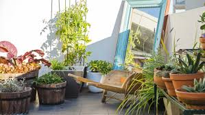 Small Picture 20 best urban garden designs