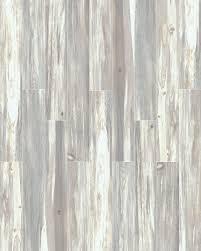 happy floors b pine wash 6 x 36 porcelain wood look tile
