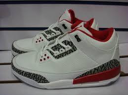 jordan shoes 1 23. air jordan retro 3 cement grey fire red white,jordan shoes 2017,nike 1,classic styles 1 23