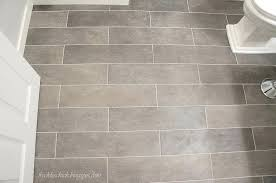 Contemporary Floor Tile Full Size Of Flooringdesigner Bathroom Floor Tiles Design Tile For
