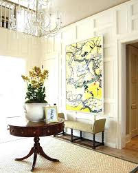 entryway table ideas round entry table furniture wonderful best round entry table ideas on entryway round