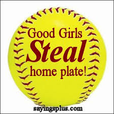 pics of softball sayings softball sayings logout logged in as edit profile contact support