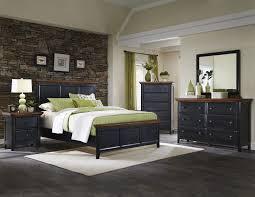 Rustic Master Bedroom Paint Colors bedroom rustic paint color ideas