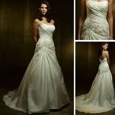 wedding gowns for women rent wedding women's gowns in shahpur Wedding Gown On Rent In Mumbai wedding gowns for women rent wedding women's gowns in shahpur jat, new delhi wedding dress on rent in mumbai