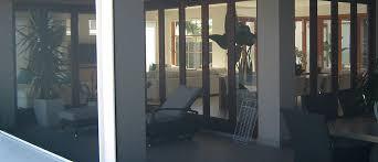 outdoor patio screens. Outdoor Screen Solutions For Patio Area Screens E