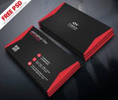 Digital Marketing Business Card Free Ecards Animated Elegant