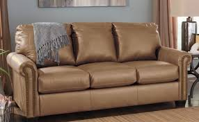 roberto s sofa factory 22 reviews furniture reupholstery with