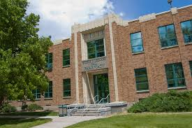 Meridian And Idaho Id Pocatello University State gIWqOwTx