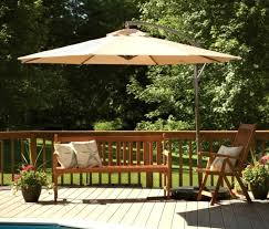 cantilever umbrella with solar lights red striped patio umbrella where can i patio umbrellas outdoor umbrella oversized outdoor umbrellas