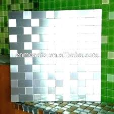 stick on kitchen wall tiles adhesive wall tiles for bathroom self adhesive wall tiles stick on