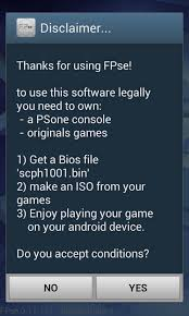 Playstation Android Android Emulation Emulation Androgaming Emulation Playstation Android Playstation Androgaming Androgaming 4wznT4rq