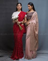 Designer Clothes For Wedding Guests 11 Designer Saree Ideas To Pick For Wedding Reception