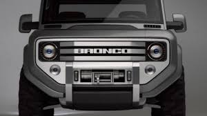 2018 ford bronco price. fine price 2018 ford bronco price and release date for ford bronco price