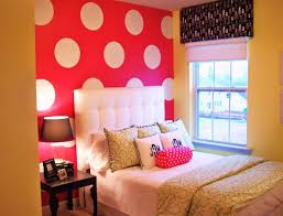Space Bedroom Decor Bedroom Decor Ideas For Houses With Different Space Home Design