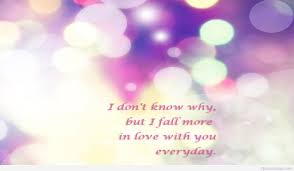 Love Sms Wallpaper Free Download Love Missing Quotes Images Free